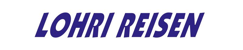 D_Logo_Lohri_Reisen_nurSchrift