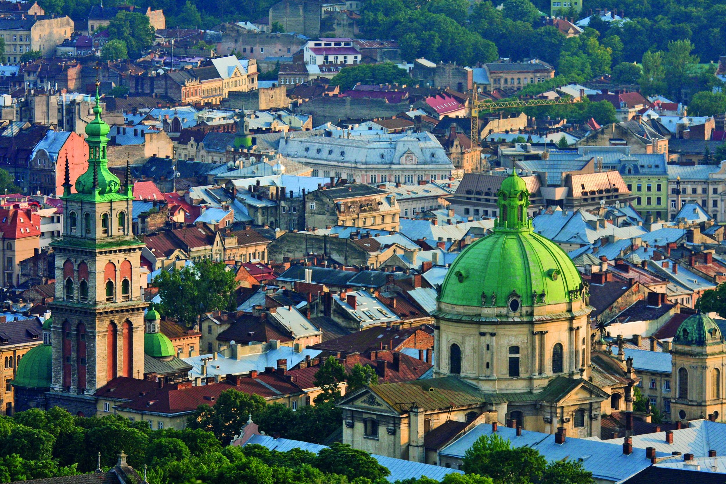 Europa_Ukraine_Lwiw_Destinationsbilder Lwiw_location_ 192 rechts Lwiw-13538