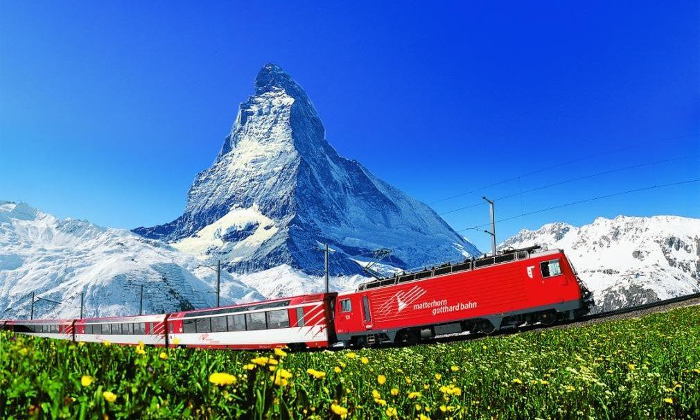 MGB mit Matterhorn_klein