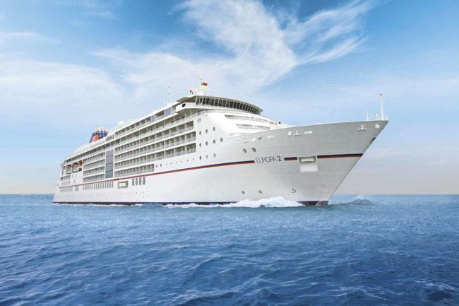 Schiffsreisen_Hapag-Lloyd-Cruises-MS-Europa-2