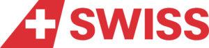 Swiss-Web