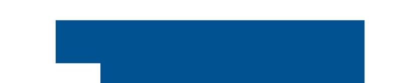 jassferien-logo-neu