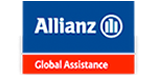 logo_allianz_partner
