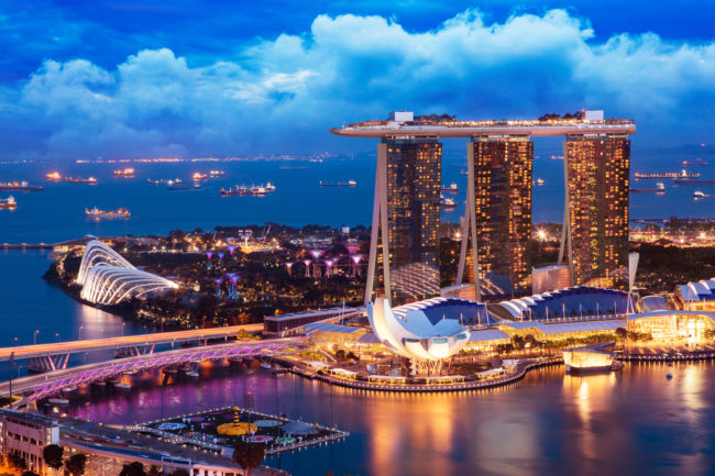 shutterstock_739779886_Singapur